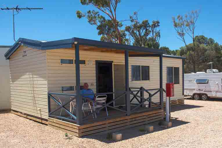 3-Bedroom-6-Berth-900